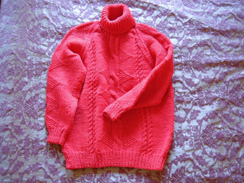 Crochet Jumper Patterns Uk : knitted jumper - get domain pictures - getdomainvids.com